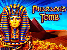 Pharaohs Tomb