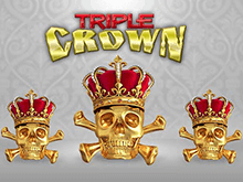 Triple Crown